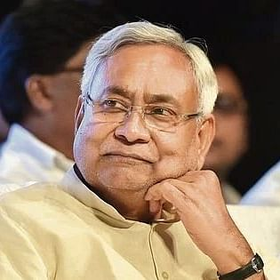Nitish Kumar resigns as Bihar Chief Minister; NDA legislature party leader to be elected on Sunday