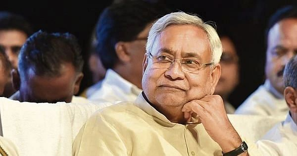 Nitish to return as Bihar CM? What Lokniti-CSDS, ABP News, and Times Now C-Voter opinion polls predict
