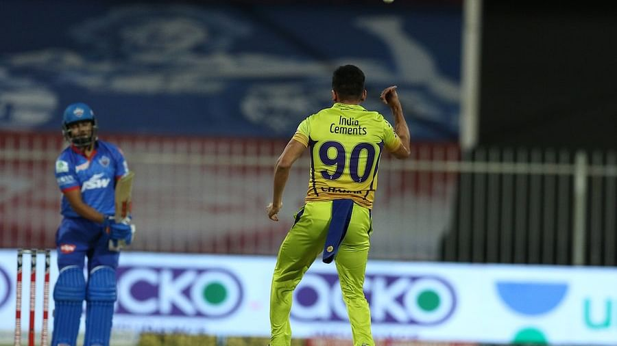 IPL 2020: Who holds Orange Cap and Purple Cap as of October 18, 2020?