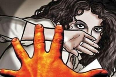 Madhya Pradesh: Woman gang-raped in Rewa district; four in custody