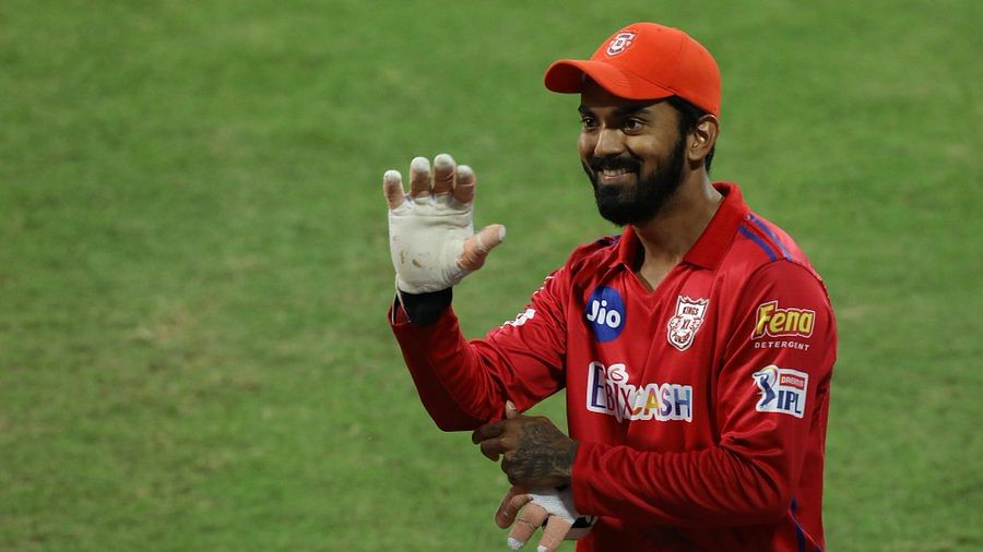 IPL 2020: Purple Cap, Orange Cap, and all the award holders of the season