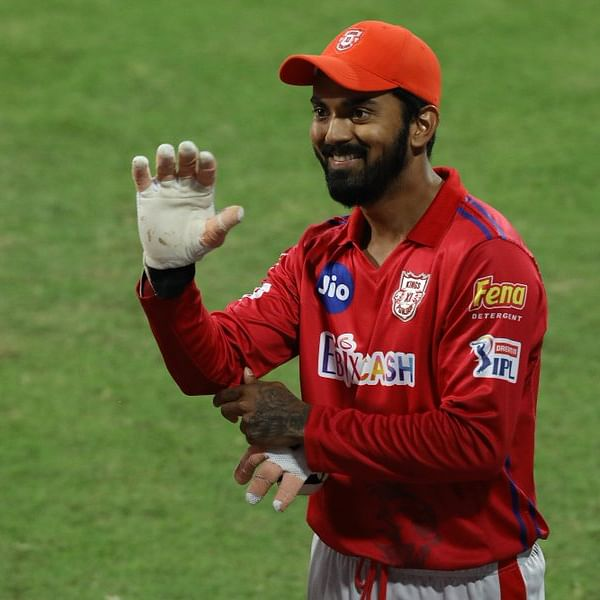 IPL 2020: Who holds Orange Cap and Purple Cap as of October 27, 2020?