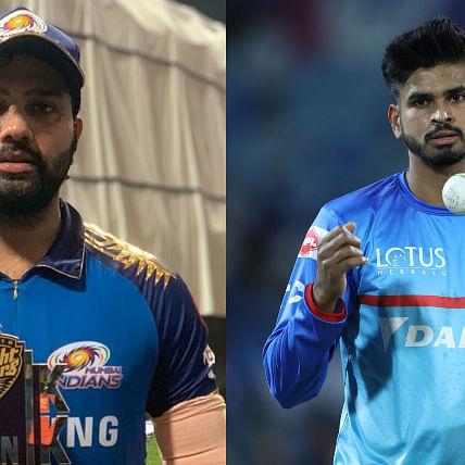 MI vs DC Dream11 Prediction: Best picks for Mumbai Indians vs Delhi Capitals IPL match