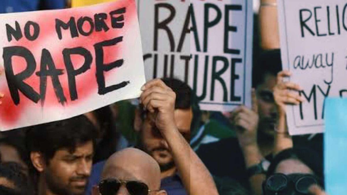 Uttar Pradesh: Another Dalit woman gang-raped in Fatehpur