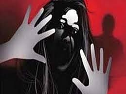 Woman travels over 800 km from UP to file rape case in Nagpur