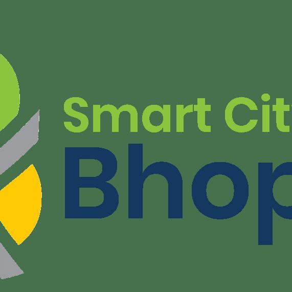 Bhopal: Smart city project at TT Nagar runs into opposition