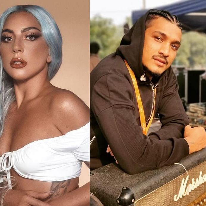 Armaan Malik, DIVINE join Lady Gaga, BTS in 2020 MTV EMA nominations; check out the complete list