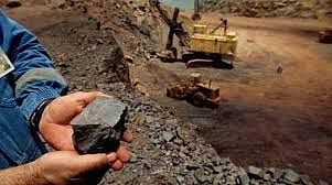 Rs 40,000-cr scam of iron ore export from Karnataka unearthed