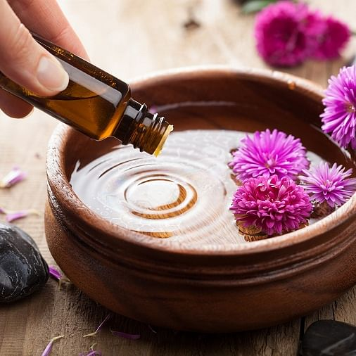 An easy guide to understand use and benefits of essential oils