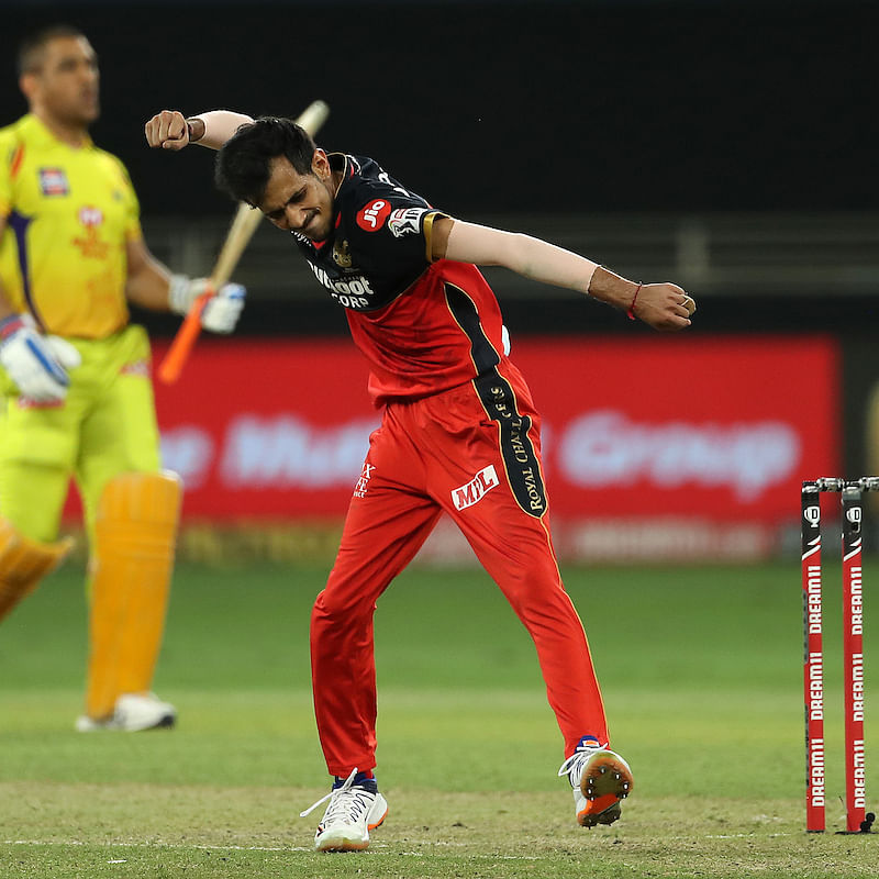 IPL 2020: Who holds Orange Cap and Purple Cap as of October 11, 2020?