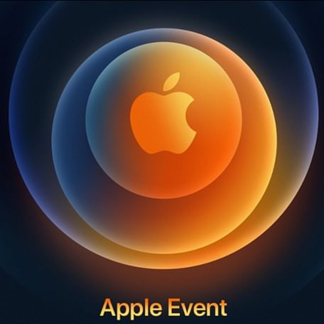 Apple event today: How and where to iPhone 12 launch live stream in India