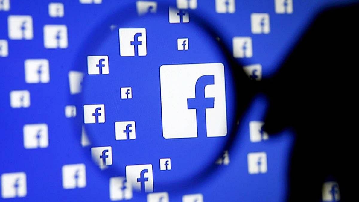 American Facebook friend dupes Wai farmer of ₹9.5 lakh