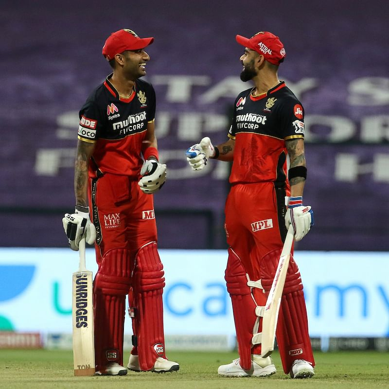 IPL 2020: Who holds Orange Cap and Purple Cap as of October 22, 2020?