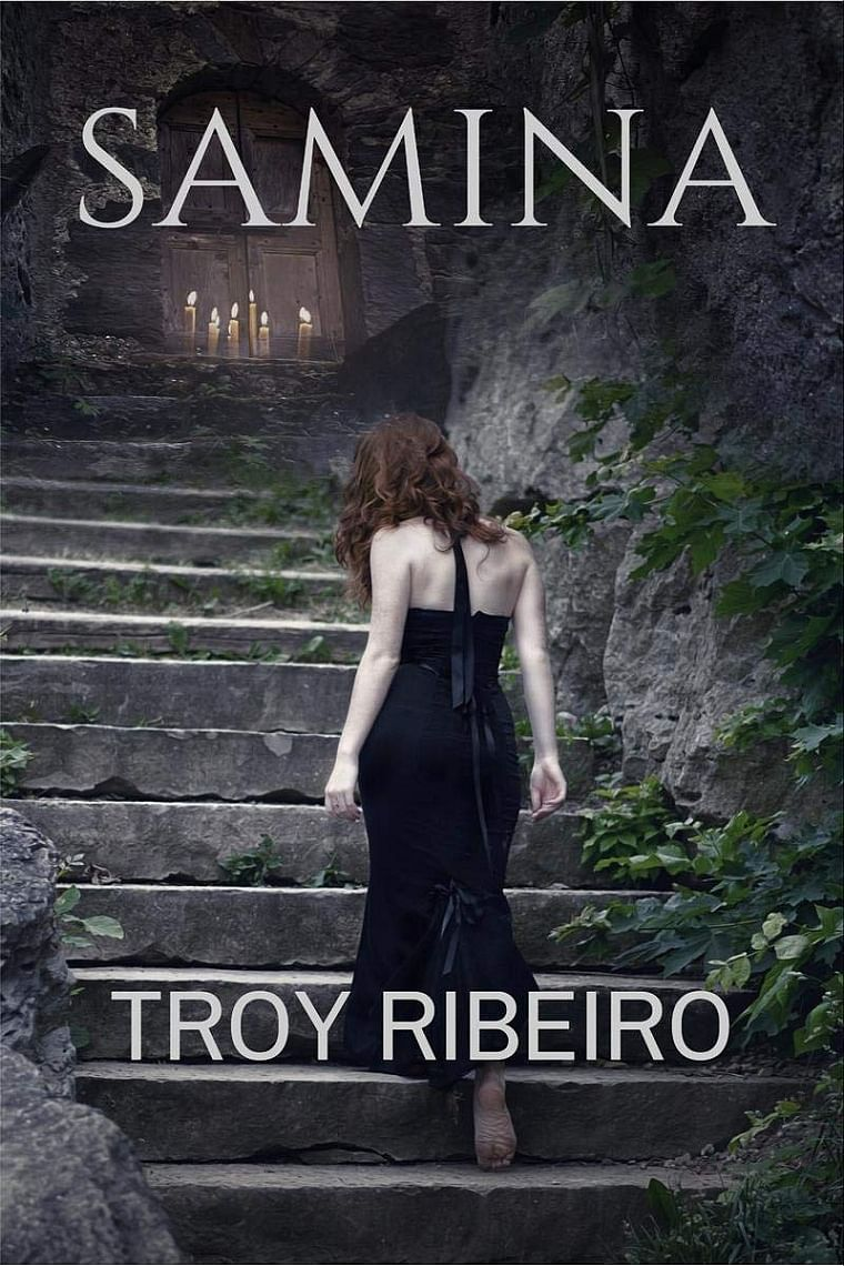Samina book review: Lovers of whodunnits will enjoy this nail-biting suspense thriller