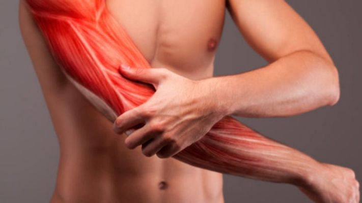 New hydrogel can help repair damaged nerves: Study