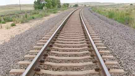 MP demands early completion of Indore-Dahod Railway project 