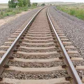 MP demands early completion of Indore-Dahod​ Railway ​p​roject ​