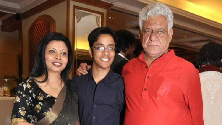 Remembering Om Puri on his 70th birth anniversary