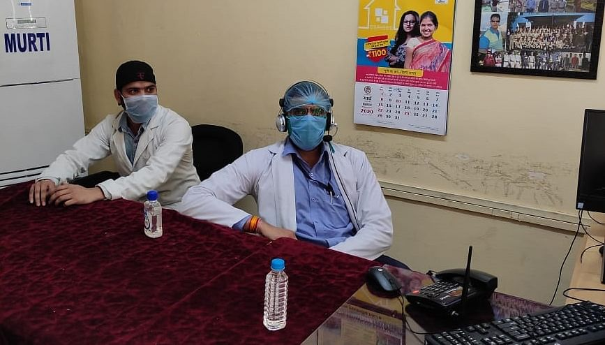 Coronavirus in Indore: COVID-19 recoveries by home isolation more than new cases - checkout latest figures