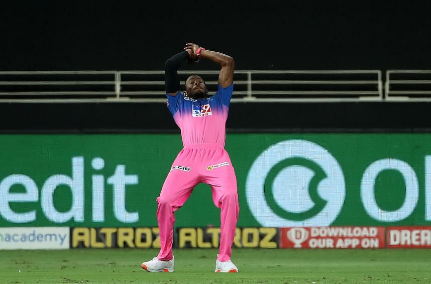 Delhi sniff play-off spot