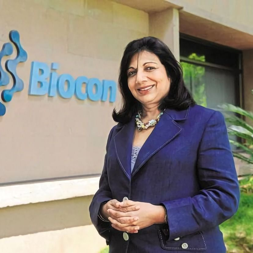 Biocon to acquire 26% stake in Hinduja Renewables Two