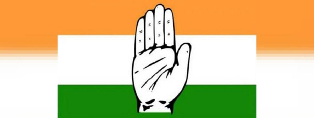 MP by-polls: Congress candidate Premchand Guddu files nomination from Sanwer constituency