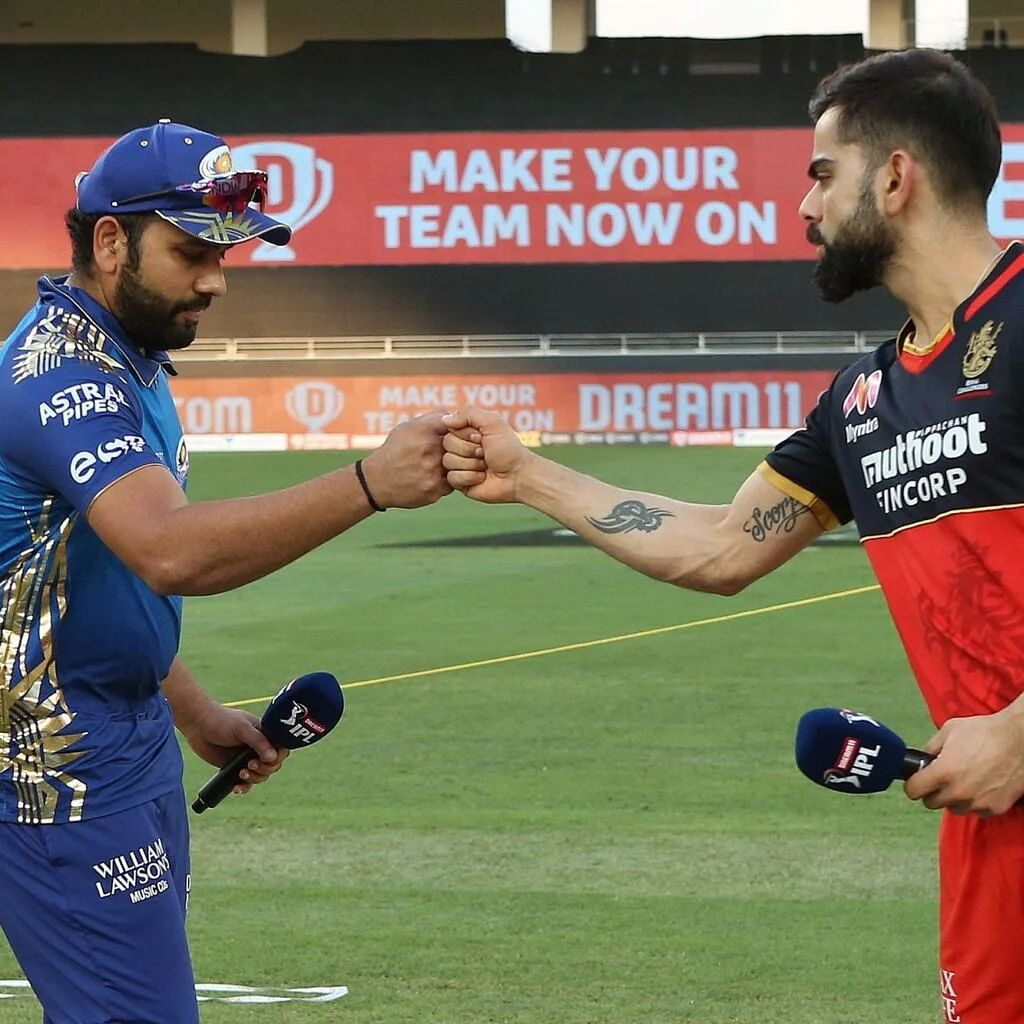 IPL 2020: Top Indian players are putting their hands up, writes Nilesh Kulkarni