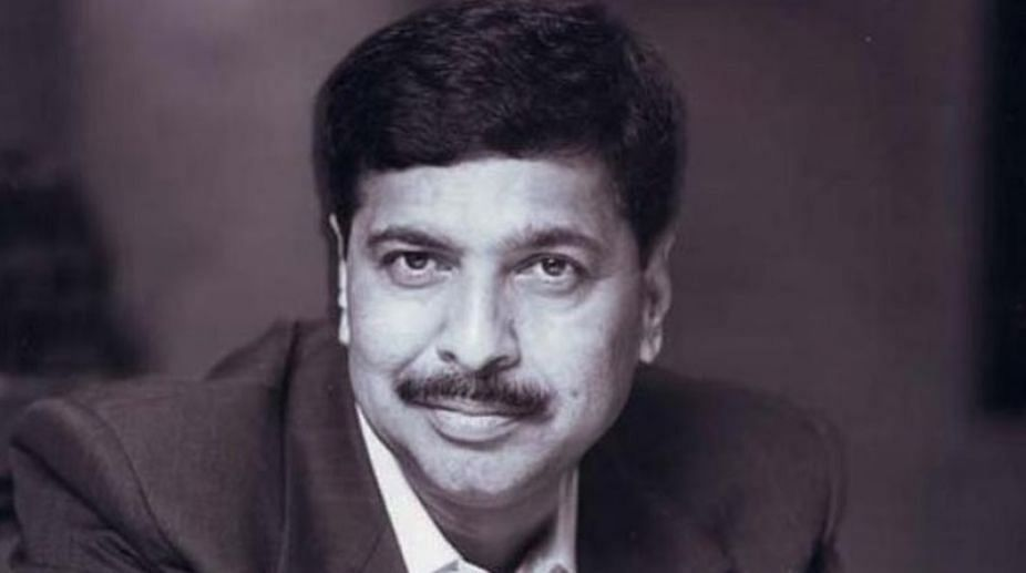 Pramod Mahajan birth anniversary: Lesser known facts about BJP's 'OG Chanakya'