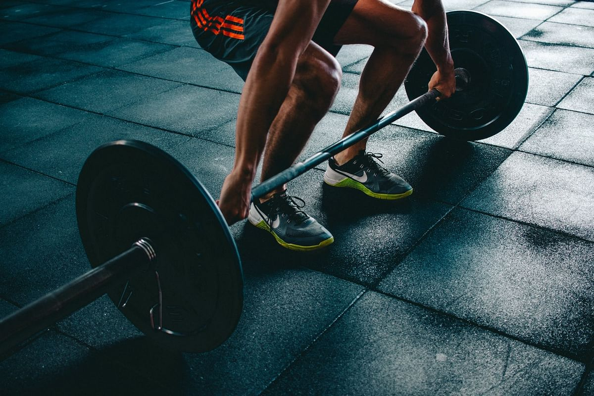 Are gyms open in Mumbai, Pune, Thane, Navi Mumbai and other parts of Maharashtra?