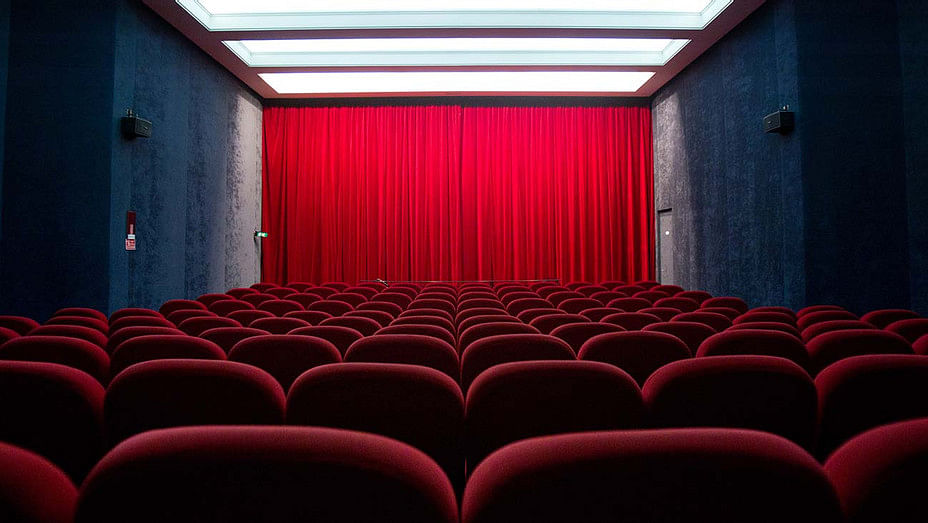 Bhopal: Despite Centre's nod, single-screen theatres to remain shut