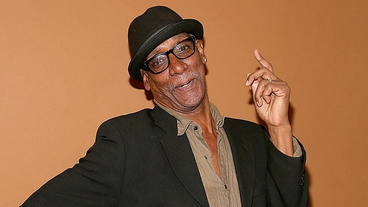 'Set It Off' actor Thomas Jefferson Byrd dies at 70 in apparent shooting