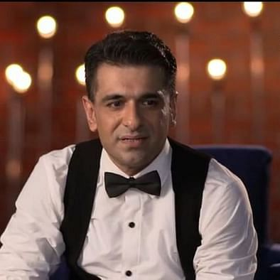 Bigg Boss 14: Eijaz Khan's past 'kaand' draws Salman Khan's attention on 'Weekend Ka Vaar'