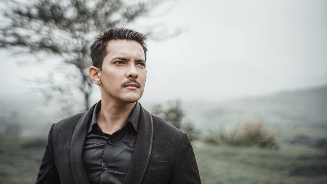 'Working for more than two decades, how can I go moneyless': Aditya Narayan rubbishes reports of being 'bankrupt'