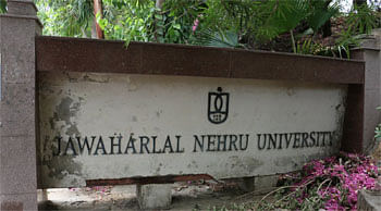 'Strength of Bharat': BJP leader demands renaming JNU as Swami Vivekananda University
