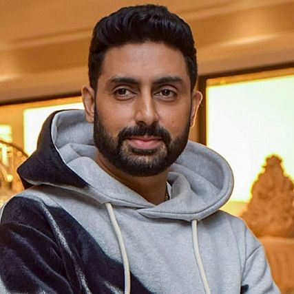 Don't need a celebrity to popularise a sport: Abhishek Bachchan on Sons of the Soil docu-series