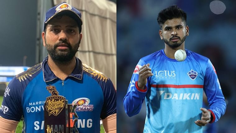 MI vs DC Dream11 Prediction: Best picks for Mumbai Indians vs Delhi Capitals IPL 2020 Final match