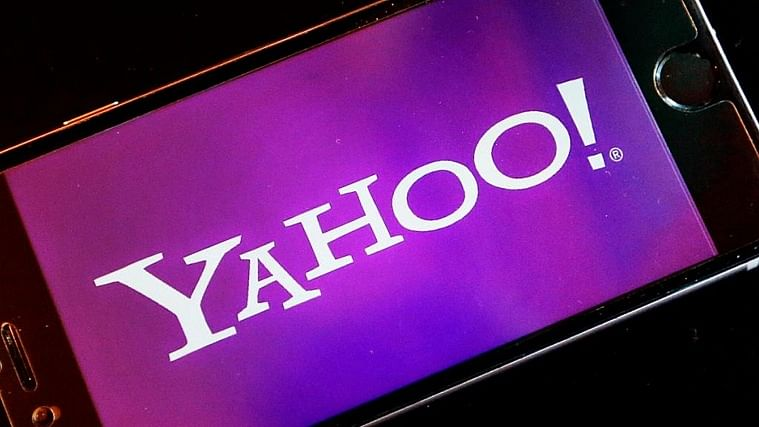 Yahoo Mail to stop automatic email forwarding for free users