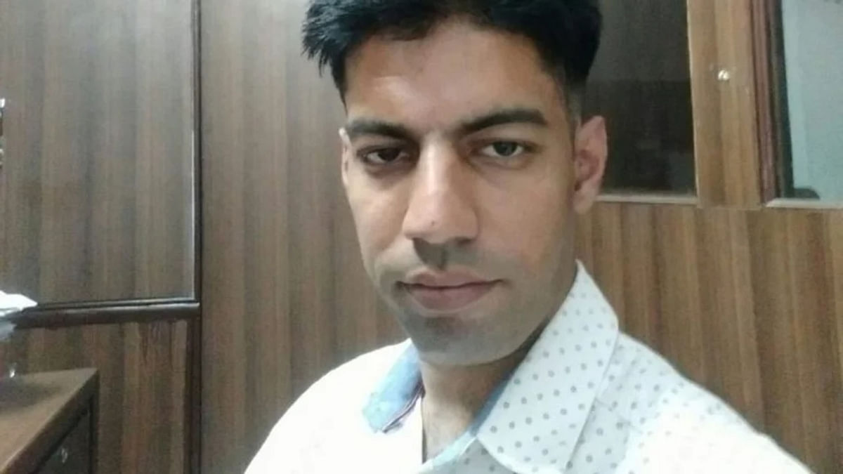 Sushant conspiracy theorist Vibhor Anand blames Arnab's Republic Bharat for 'influencing' him, gets bail
