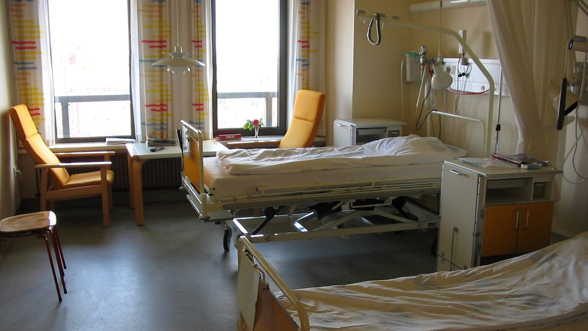 Maharashtra: Rs 966 crore allocated for setting up govt medical college-hospital in Sindhudurg
