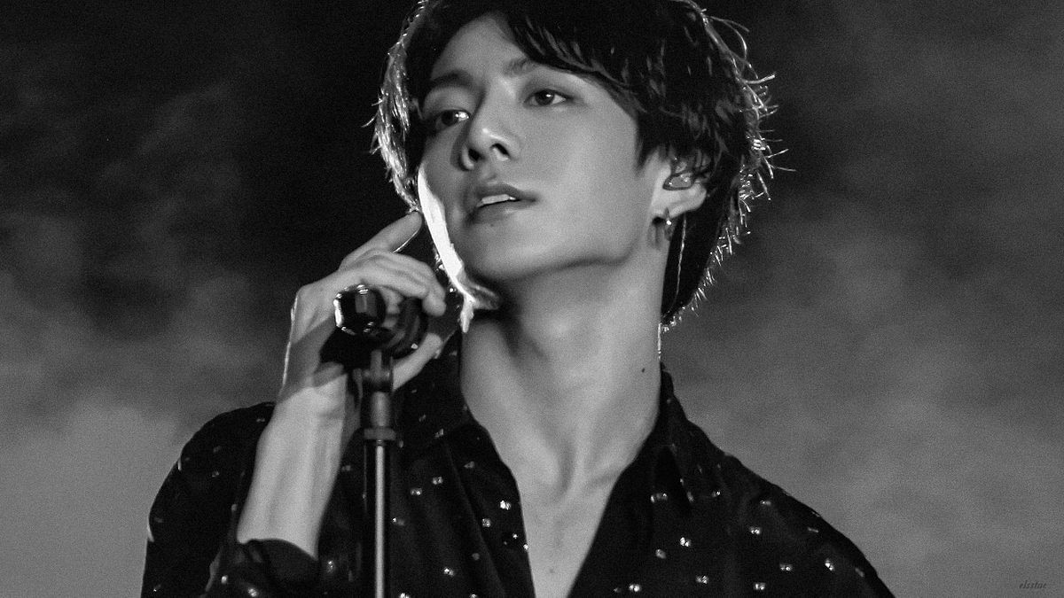 'We aren't even surprised': BTS army cheers as Jungkook named 'Sexiest International Man' by People magazine