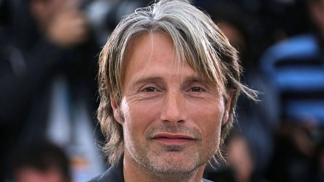 'Hannibal' actor Mads Mikkelsen to play Grindlewald after Johnny Depp's exit in 'Fantastic Beasts 3'