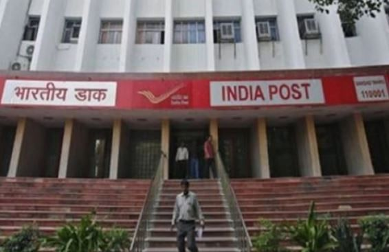 Post Office RD Scheme: Your investment of Rs 10,000 every month can get you Rs 16 lakh in 10 years