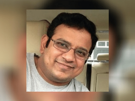 UK hospital pays tribute to 'dedicated' Indian-origin doctor after COVID-19 death