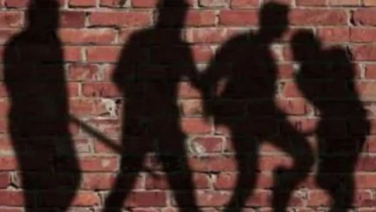 Man accused of molesting girl forced to eat faeces, thrashed in Rajasthan's Dholpur