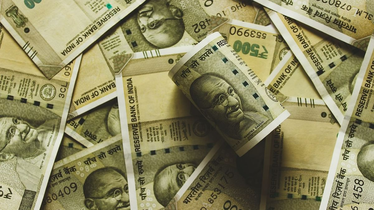 Govt to infuse Rs 6K cr equity in NIIF Debt Platform