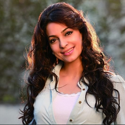 Juhi Chawla Birthday Special: The actor looks back at a life well lived