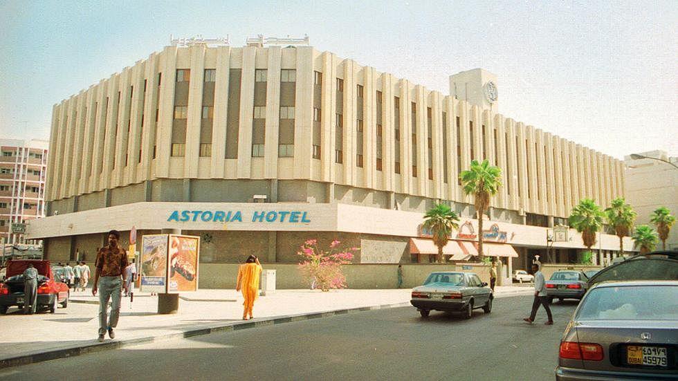 Mumbai crime watch: Juhu hotelier dupes Dubai bank of Rs 6.57 crore