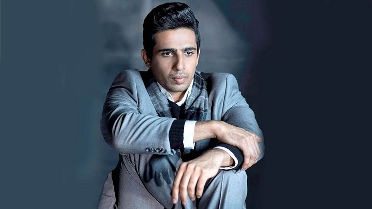 'There is too much uncertainty in this profession,' says Gulshan Devaiah