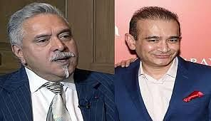 India seeks expeditious extradition of Mallya, Nirav Modi from UK