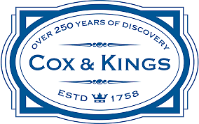 Two Cox and Kings executives denied bail